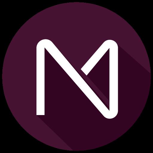MoreAppTeam avatar image