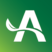 Arbor Financial Mobile Banking