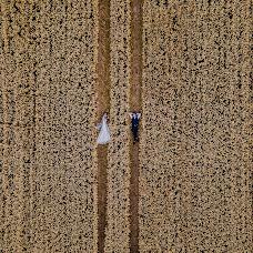 Wedding photographer Sen Yang (senyang). Photo of 21.08.2019