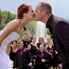 Wedding photographer Katherine Raible (katherineraible). Photo of 22.01.2015