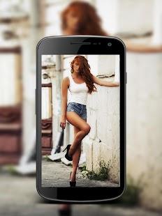 Hot Bikini Babes New HD - Free - náhled