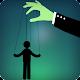 Manipulation of people (app)