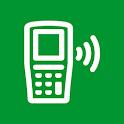 Mobile IntelaTrac