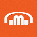 Musicrux