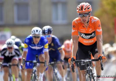 """OFFICIEEL: Lotto Soudal legt 27-jarige Nederlander vast: """"Klaar om de stap naar de WorldTour te zetten"""""""