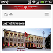 Albania Newspapers - Apps on Google Play