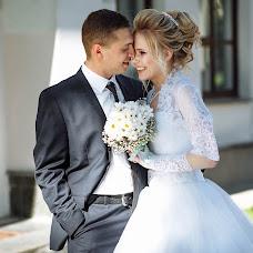 Wedding photographer Tatyana Romankova (tanja13). Photo of 10.07.2017