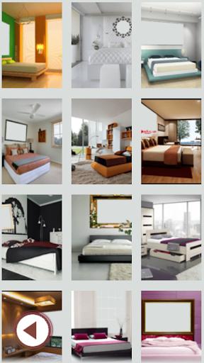 免費下載攝影APP|臥室影樓 app開箱文|APP開箱王