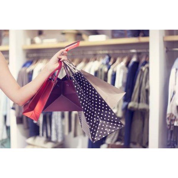 d6d234da0e Dlaczego warto robić notatki gdy kupujesz w hurtowni odzieży damskiej  online