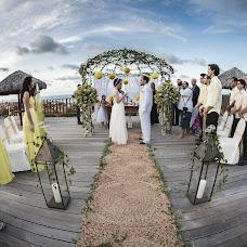 Wedding photographer Breno Rocha (brenorocha). Photo of 05.08.2015