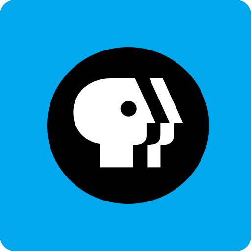 PBS Video file APK for Gaming PC/PS3/PS4 Smart TV