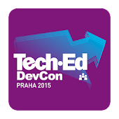TechEd2015