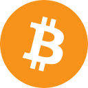 CryptoTabs Icon
