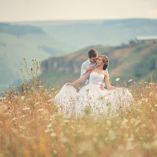 Wedding photographer Grigoriy Kolodyazhnyy (Gregory26rus). Photo of 06.09.2015