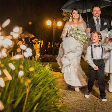 Fotógrafo de bodas Carlos Zambrano (carloszambrano). Foto del 26.07.2017