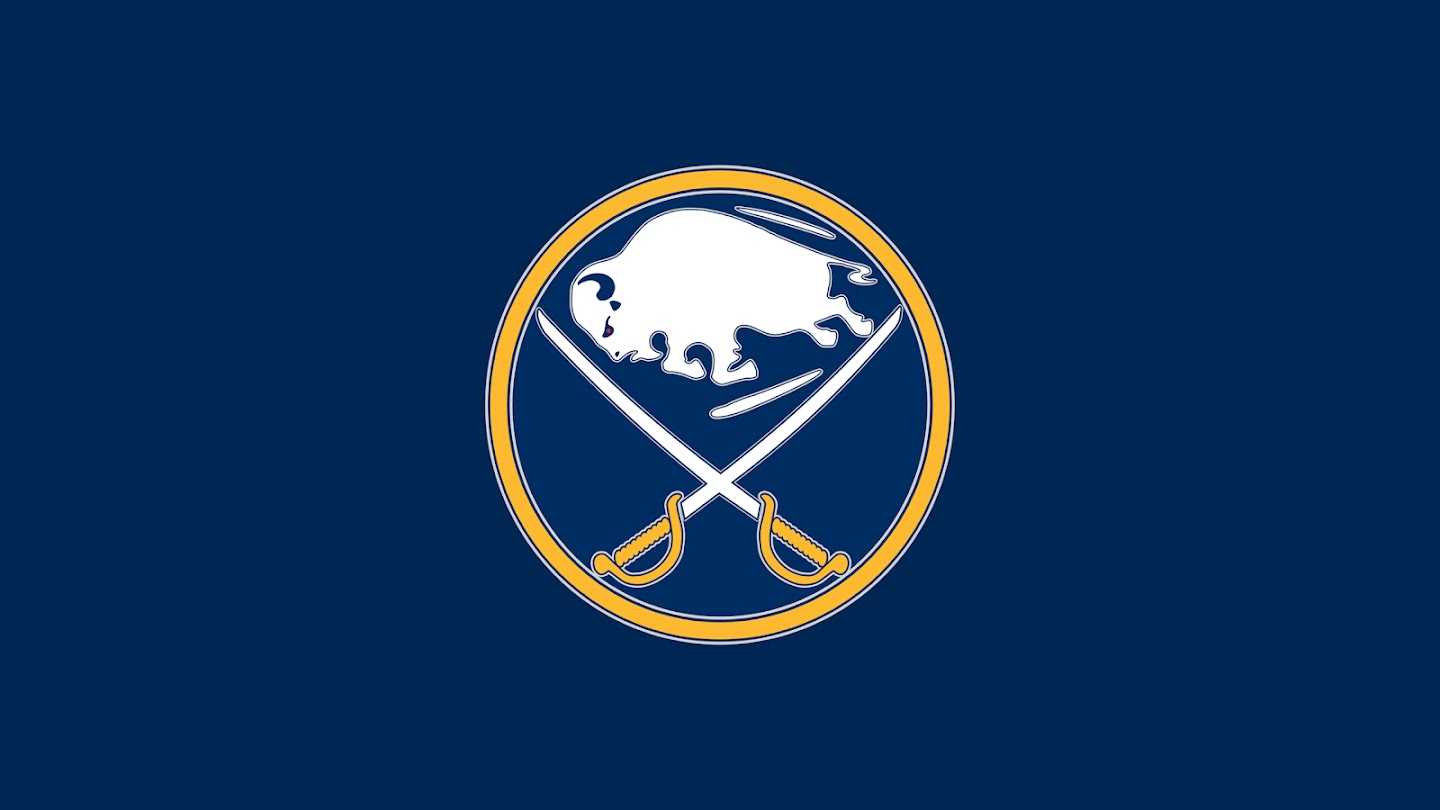 Watch Buffalo Sabres live