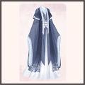R-鶴の衣