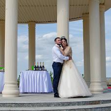 Wedding photographer Stanislav Kaydan (id157152372). Photo of 12.10.2018