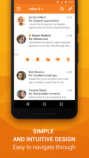 Universal Email App 9.2.1.26683 app download 2