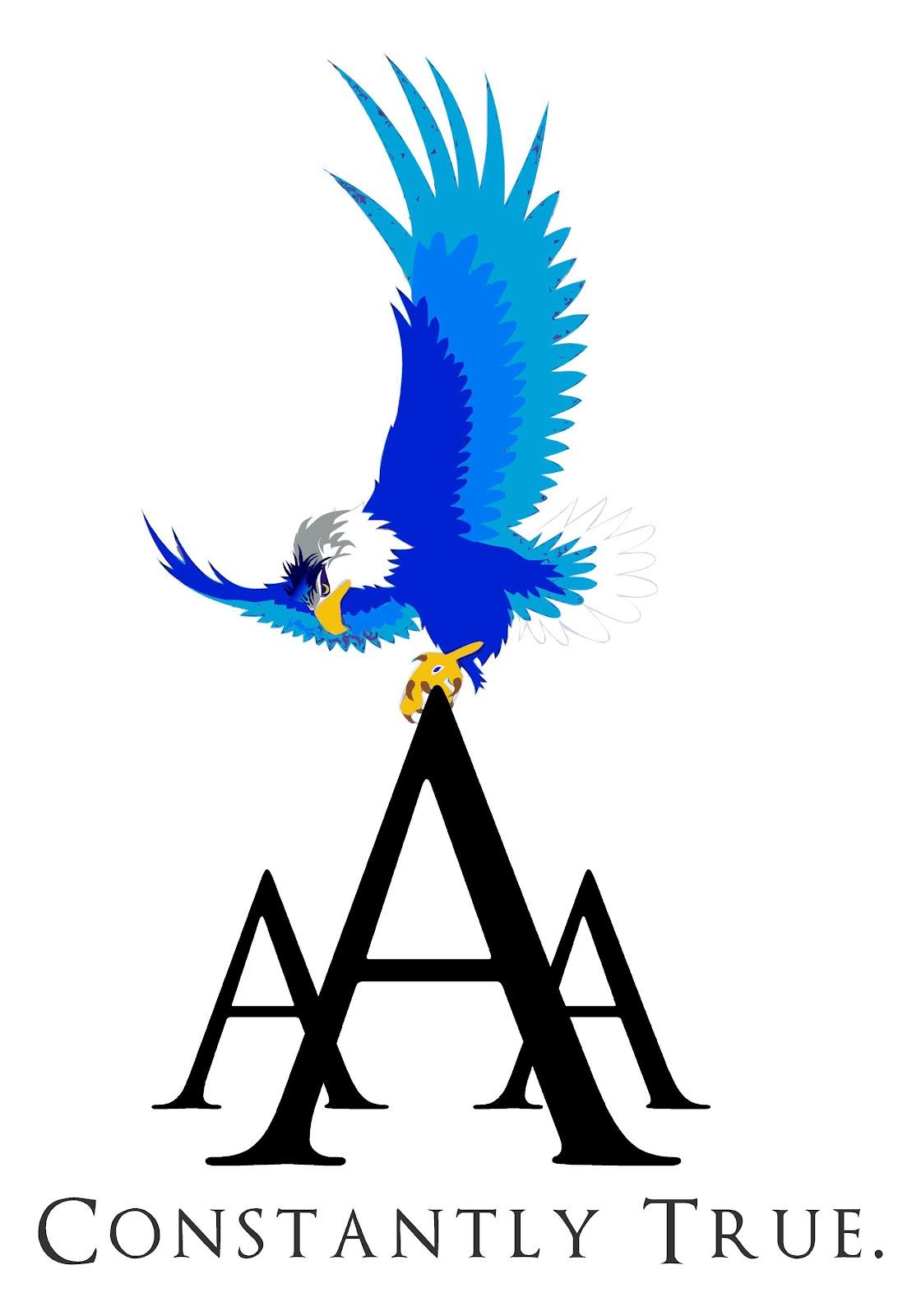 AAA 2010 logo_eagle.jpg
