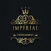 Imperial Ent