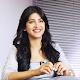 Shruti Haasan LWP Download for PC