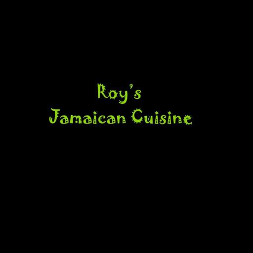 Τζαμαϊκανό site γνωριμιών σε απευθείας σύνδεση
