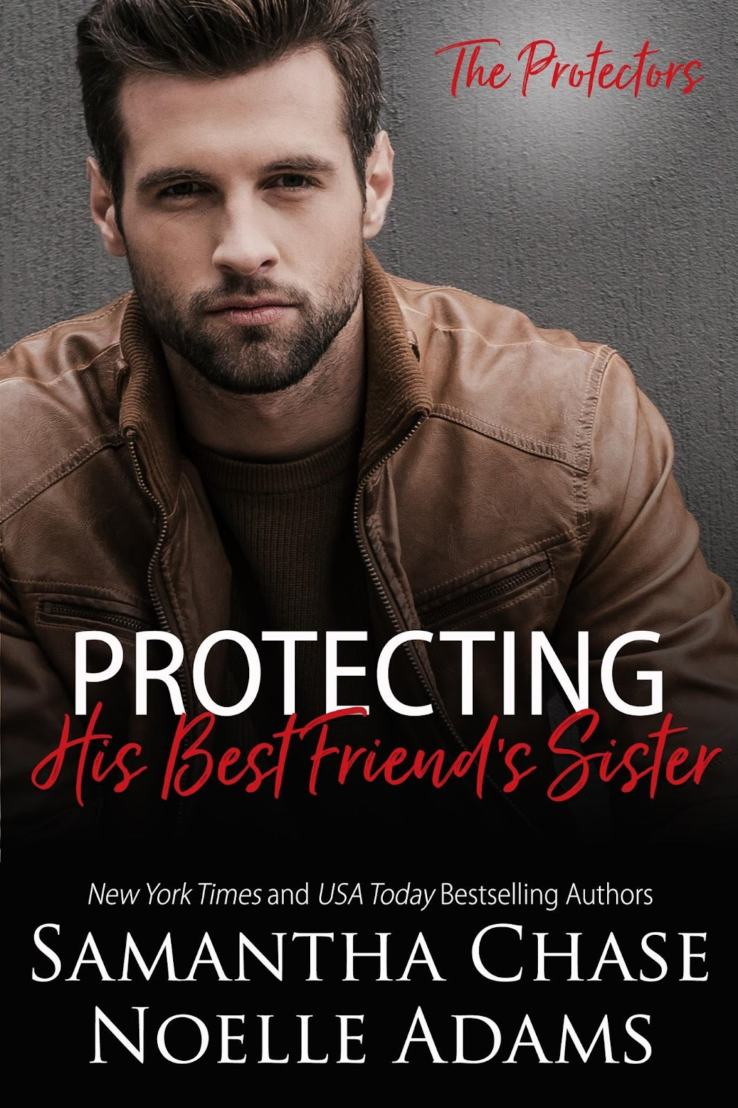 Protecting his Best Friend's Sister.jpg