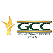 GCC Agronomy Download on Windows