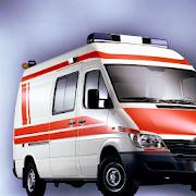 Ambulances Jigsaw Puzzles