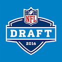 Fan Mobile Pass - NFL Draft
