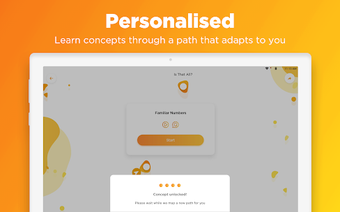 BYJU'S – The Learning App 10