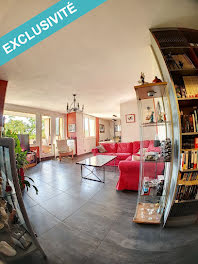 appartement à Venissieux (69)
