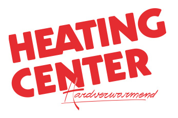 heating_center1.jpg