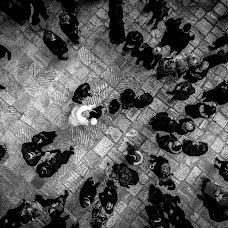 Wedding photographer Fabio Fischetti (fischetti). Photo of 30.12.2017