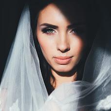 Wedding photographer Dima Burza (dimaburza). Photo of 15.12.2015
