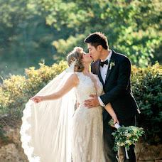 Wedding photographer Elena Joland (LABelleFrance). Photo of 31.10.2017