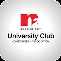University Club HOA