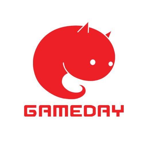 Gameday Inc. avatar image