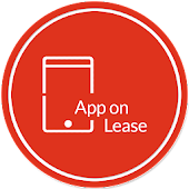 Restaurant mobile app on lease