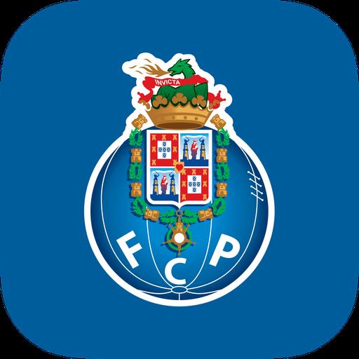 FC Porto Icon