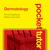 Pocket Tutor: Dermatology