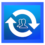 recover deleted contacts : restore my contacts 1.1