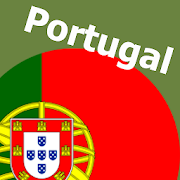 Portuguese For Beginners With Audio