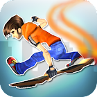 AirBoard Riders icon