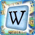 WordCrafting: A Tower of Words