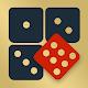 Seven Dots Android apk