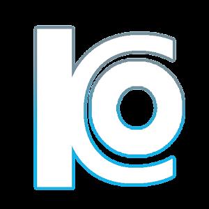 Todo Kodi 6 1 apk | androidappsapk co