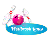 Westbrook Lanes NJ