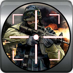 Deadly Commando Strike for PC and MAC